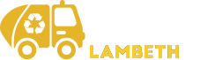 Waste Clearance Lambeth